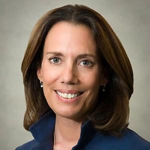 Jane Stoddard Williams DP
