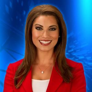 Lisa Gonzales DP