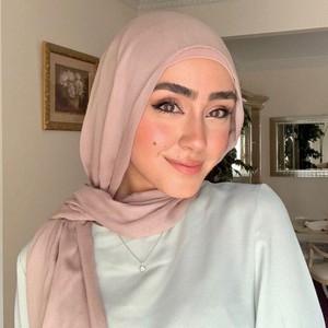 Zahra DP