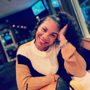 Danielle Sylvester