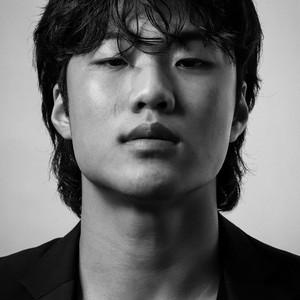David Kim DP