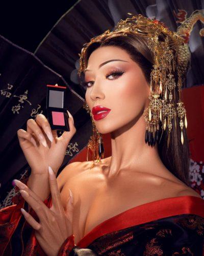 Duc Tran Nguyen beautiful