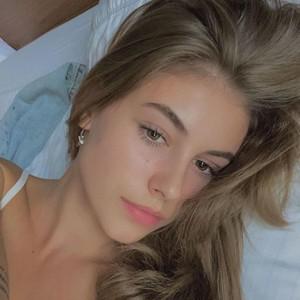 Eva Cudmore DP