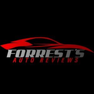 Forrest Jones DP