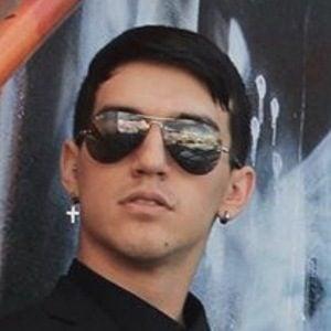 Javier Romero cool