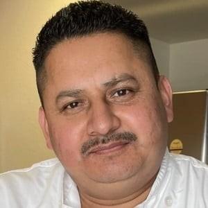 Jose Salguero DP