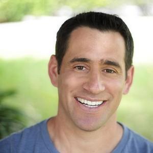 Josh Nasar DP
