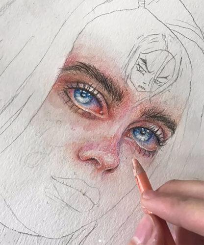 Jsemp_art art