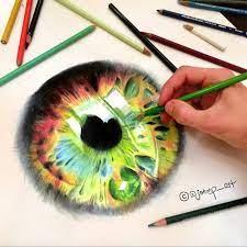 Jsemp_art talent