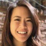 Melissa Ong (chunkysdead)