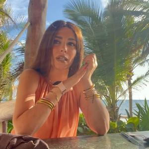 Nadia Caterina Munno DP