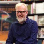Paul Mendelson (TikTok)