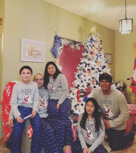 kimdc11 family