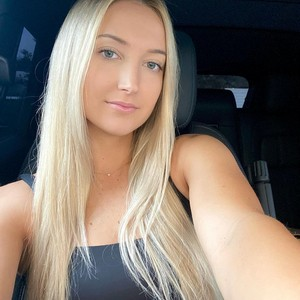Haley Cruse DP