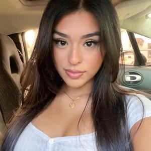 Mely Herrera DP