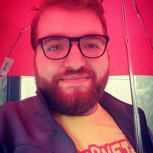 Quinton Kyle Hoover DP
