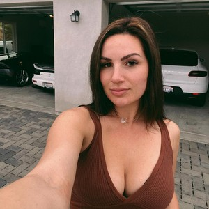 Sabrina Leamon DP